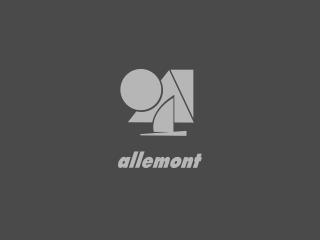 logo-allemont-img-defaut-186