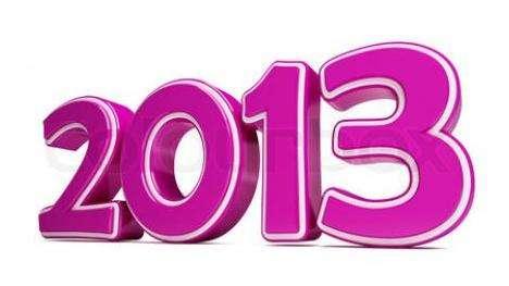 bulletins 2013