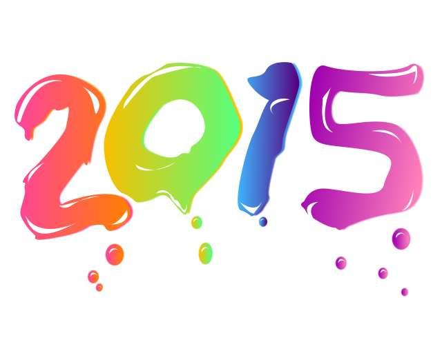 Bulletins 2015
