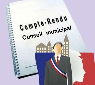 Compte-Rendu CM