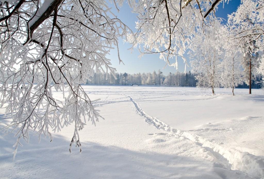allemont-hiver-diapo-258