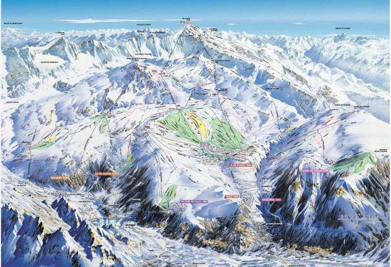plan-domaine-ski-186