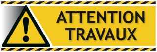 attention-travaux-1201