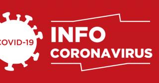corona-virus-1588
