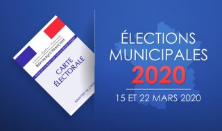 elections-municipales-2020-1133