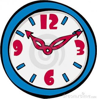 horloge-329