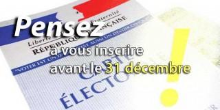 image-liste-electorale-1-620
