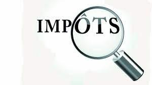 impots-1381