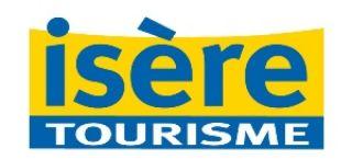 isere-tourisme-181