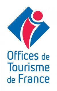 logo-offices-de-tourisme-de-france-183