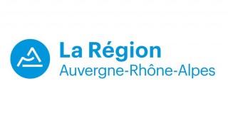 logo-region-rhone-alpes-956