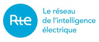 logo-rte-1466