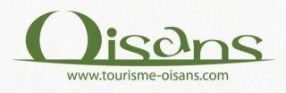 oisans-tourisme-logo-182