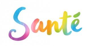sante-889