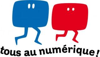 tous-au-numerique-1380