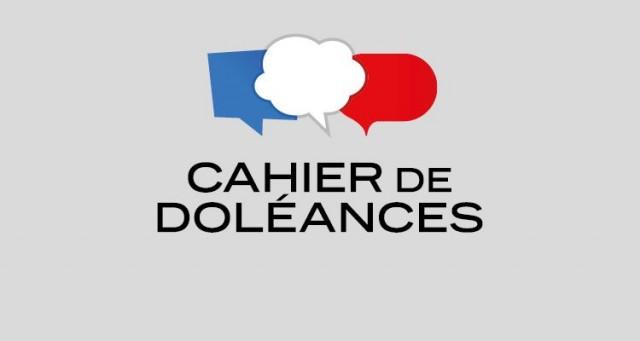 cahier-doleances1-750x400-931