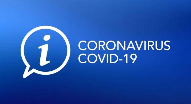 coronavirus-1158