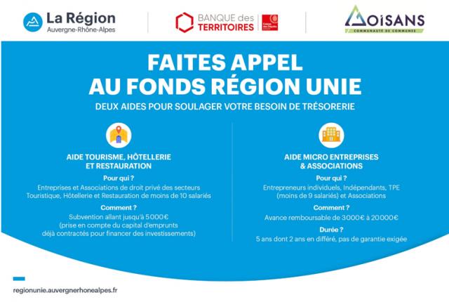 fond-region-unie-1243