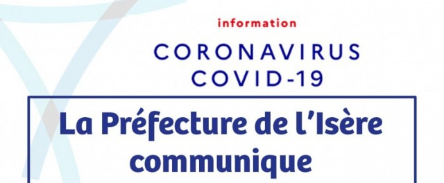 info-pref-1352