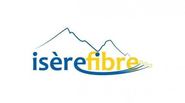 isere-fibre-644