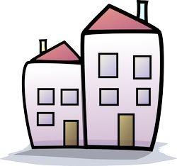 logement-781