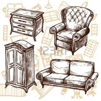 meubles-1363