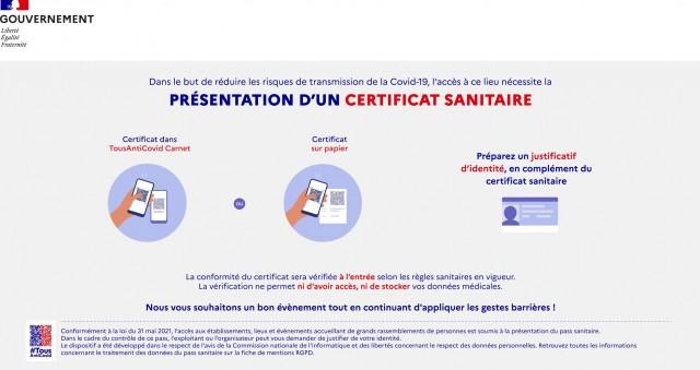 pass-sanitaire-1502