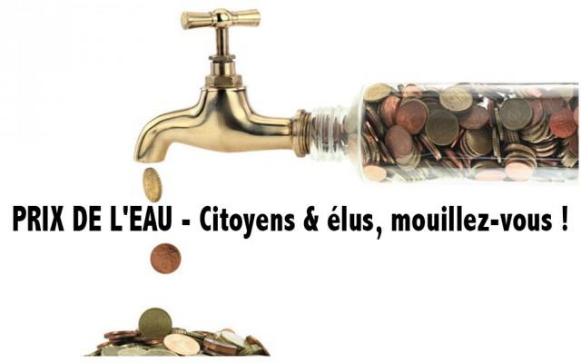 prix-de-l-eau-mouillez-vous-672