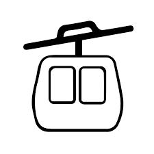 telecabine-1576