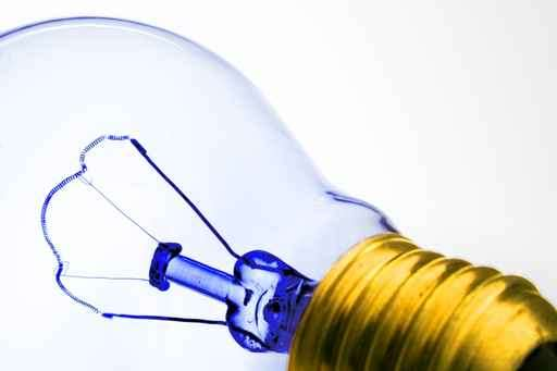 electricite-143
