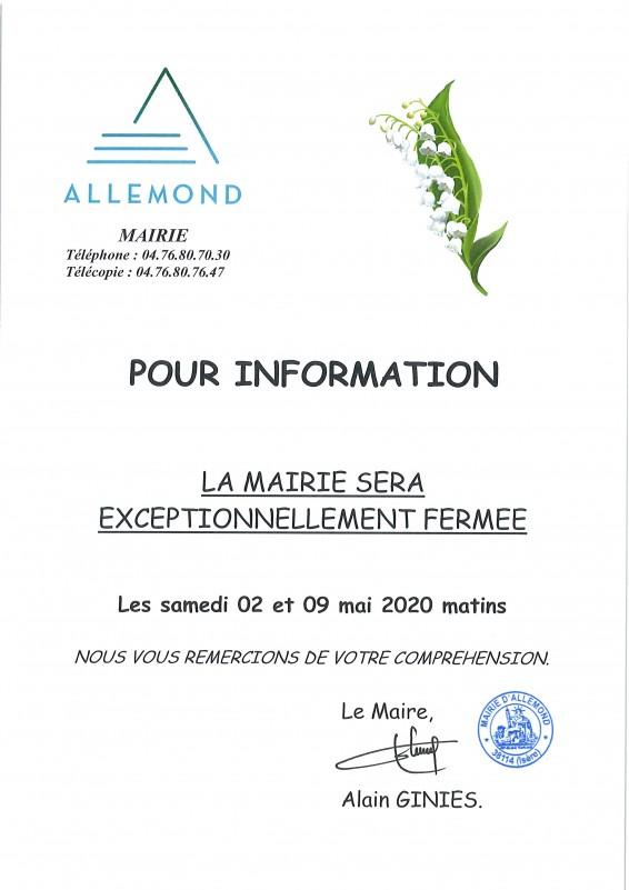 ferm-except-mairie-mai-2020-1188