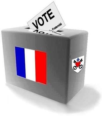 listes-electorales-132