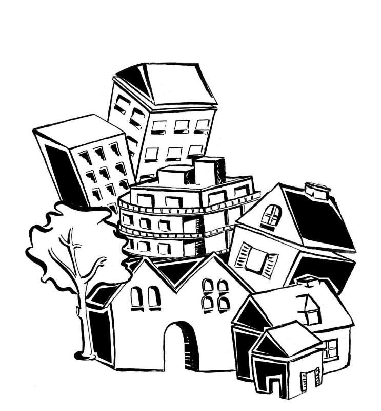 logements-149
