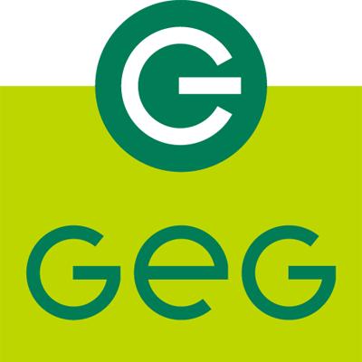 logo-geg-730