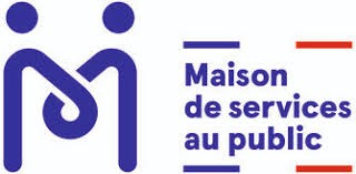 msap-logo-1071