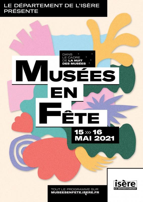 musees-en-fete-2021-1398