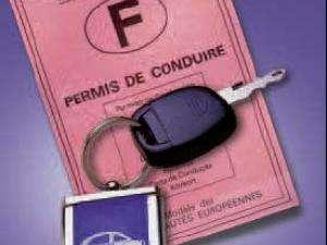 permis-de-conduire-140