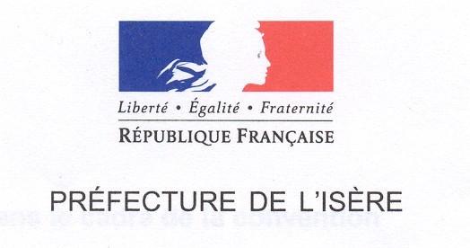 prefecture-grenoble-isere-826