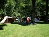 Camping_Le_Grand_Calme_02_02