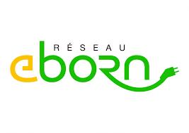 logo_eborn.png