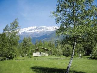 Camping Libellule