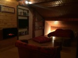 appartement2_avec_con_couchage_lit_140_et_devant_coin_salon.jpg
