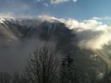 lev_ae_de_brouillard_le_matin_sur_sardonne.jpg