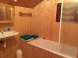 salle_de_bain_niv_2.jpg