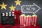 soiree_cinema.jpg