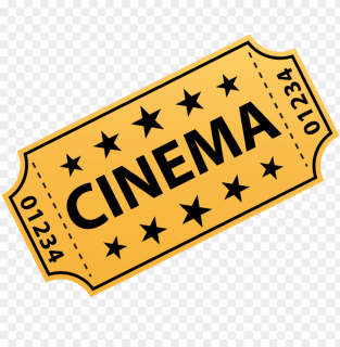 cinema_png_hd_movie_ticket_clipart_115628976235r75wfqi7h.png
