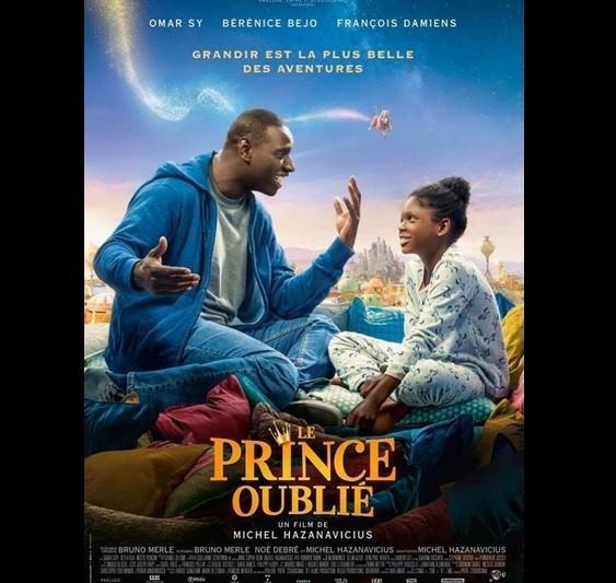 ob_d11ca3_ob_dc7ae6_le_prince_oublie_a.jpg